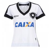 Camisa de Time - Esporte e Lazer ‹ Magazine Luiza 166a5ffb1c51a