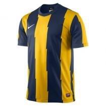 596c7e66f Camisas Energy Amarelo Marinho - Nike