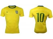 Camiseta 051284 Masculina GG - Super Bolla