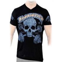Camiseta 100% Algodão - Probiótica