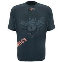 Camiseta Darkness Tam. EG - Integralmédica