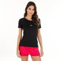 291a7c0515 Camisa de Árbitro - Esporte e Lazer ‹ Magazine Luiza