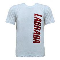 Camiseta M - Labrada