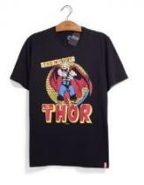 Camiseta The Mighty Thor - Tam G - Studio Geek