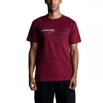 Camiseta Time To Go Vinho Porto MT 022.1 - Mith - Mith