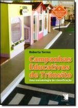 Campanhas educativas de transito - Yen - yendis