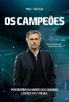 Campeoes, Os - Belas Letras - 952594