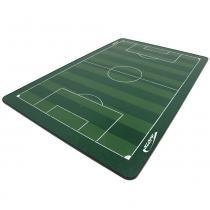 Campo de Futebol de Botão 2 em 1 Klopf - 1026 - Klopf