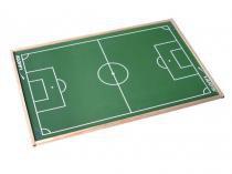 Campo para Futebol de Botão - Klopf 31233