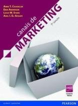Canais de marketing - Pearson brasil