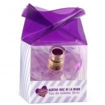 Candy Love Forever Love Agatha Ruiz de La Prada - Perfume Feminino - Eau de Toilette - 30ml -