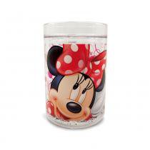 Caneca Gelada - Disney - Minnie Mouse - Taimes - a910bb033b
