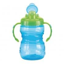 Caneca kuka fun 6151 300ml -