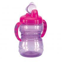 Caneca kuka fun 6152 300ml -