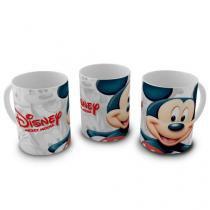Caneca Mickey - Porcelana 1