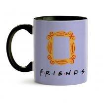Caneca série - friends 03 - Canecas personalizadas