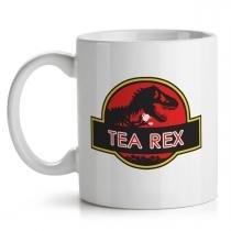Caneca Tea Rex - Yaay