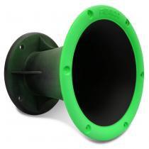 Caneco 1450 Trio Verde Fluorescente Parafuso - Fiamon sound componentes