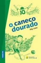 Caneco Dourado, O - Nacional - 1