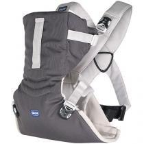 Canguru 2 Posições de Transporte  - para Crianças até 9kg Chicco Easy Fit Power