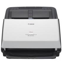 Canon Scanner - Dr-M160ii - Canon