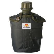 Cantil Plástico - Guepardo UB0100