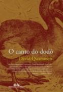 Canto Do Dodo , O - Cia Das Letras - 1