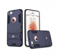 Capa Armor para Apple iPhone 5 , 5s , SE - Gorila Shield - Gorila Shield