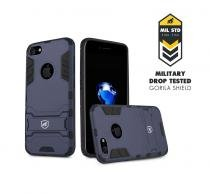 CAPA ARMOR PARA APPLE IPHONE 7 - GORILA SHIELD - Gorila Shield