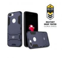 Capa Armor para Apple iPhone 7 Plus - Gorila Shield - Gorila Shield