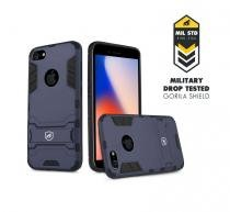 Capa Armor para iPhone 7 / 8 - Gorila Shield - Gorila Shield