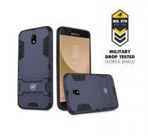 Capa Armor para Samsung Galaxy J7 Pro  - Gorila Shield -