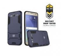Capa Armor para Samsung Galaxy S5 - Gorila Shield - Gorila Shield