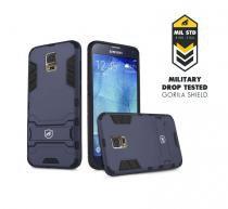 Capa Armor para Samsung Galaxy S5 New Edition- Gorila Shield - Gorila Shield