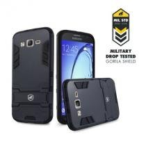 Capa Armor Samsung Galaxy On 7 - Gorila Shield - Gorila Shield