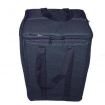 Capa Cajon CR Bag Extra Luxo Inclinada - CR BAG