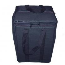 Capa Cajon CR Bag Reta - CR BAG