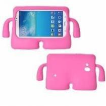 Capa Case Iguy Tablet Air/Air 2/Pro 9.7 Rosa Gbmax