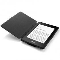 Capa Case Novo Kindle 8a Geração WB Auto Liga/Desliga - Ultra Leve Mandala -