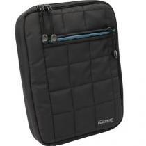 Capa Case Para Tablet 10.1 Polegadas Preto Maxprint - 607411 - Maxprint