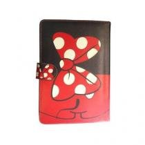Capa Case para Tablet de 7 Polegadas Minnie Mouse - Importado