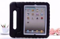Capa Case  Tablet Preto  T110/T211/T210/TAB3 LITE/P3100/T111/T230/TAB 3 KIDS/T231/TAB3 7.0/P3110/P3200/T1/A7 - Gbmax