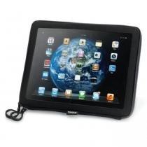 Capa Case Thule para Tablet Ipad Mapas / Sleeve / Pack n Pedal - Thule