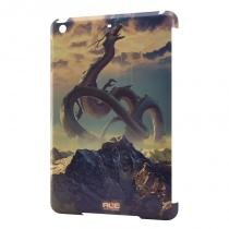 Capa Case TPU iPad Mini 2/3 Shenlong - Dragon Ball (BD01) - BD Net Imports