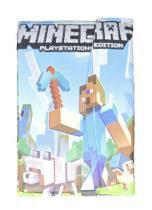 Capa Case Universal Tablet - 7 Infantil (Minecraft) - Bd net imports