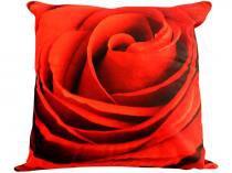 Capa de Almofada Decorativa para Sofá  - Quadrada 45x45cm Master Comfort 10061904-ML