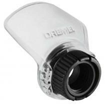 Capa de Proteção para Micro Retífica Dremel A550 - Dremel