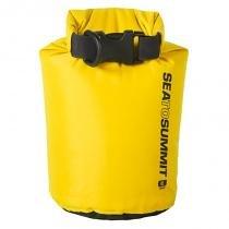 Capa de Proteção Sea To Summit Lightweight 70d Dry Sack 1 Liter 1 Liter - Sea to Summit