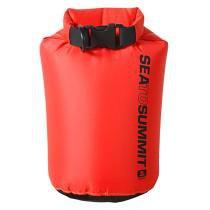 Capa de Proteção Sea To Summit Lightweight 70d Dry Sack 2 Liters -