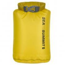 Capa de Proteção Sea To Summit Ultra Sil Nano Dry Sack 1 Liter - Sea to Summit